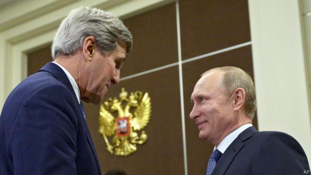 """Помощник президента признался, что встреча - """"не прорыв"""""""
