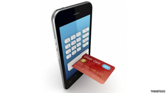 En Dinamarca el gobierno va ya por detrás de la población: el 100% tiene tarjeta de crédito.
