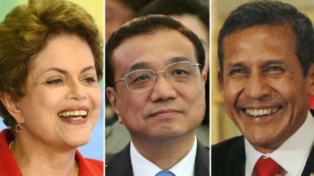 (AFP/PA/Reuters)