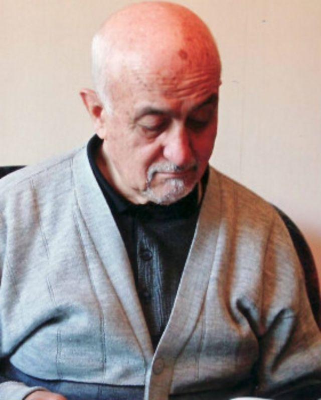 از اکرم عثمان آثار متعدد داستانی و پژوهشی باقی مانده است