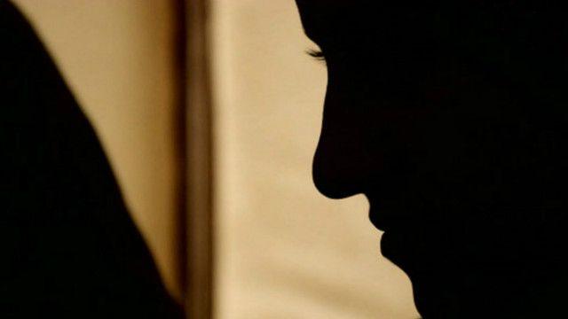 ஐஎஸ் குழுவினரிடம் சொல்ல முடியாத சித்திரவதைகளுக்கு ஆளானதாகத் தெரிவிக்கின்றனர் யஸீதி பெண்கள்.