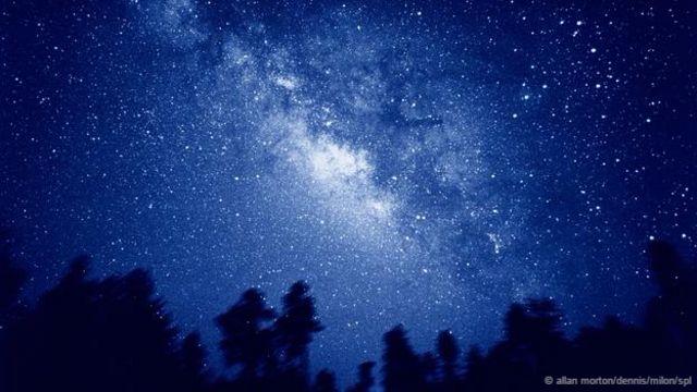 Galaksileri daha ne kadar görebileceğiz?
