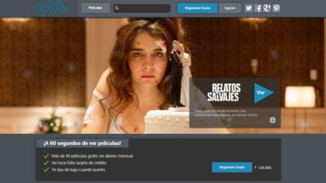 4 Alternativas A Netflix Para Ver Películas Y Series Online En América Latina Bbc News Mundo