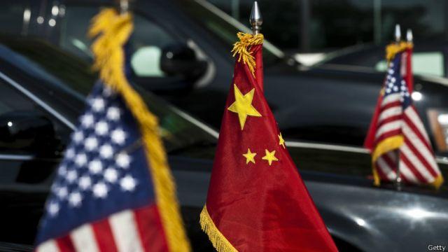 美国财政亚洲事务副助理部长罗伯特·多纳(Robert Dohner)7月9日否认美国投资者做空中国股市的指控。