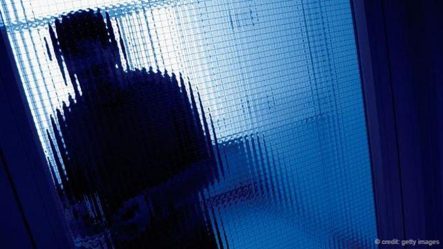 """大多数盗贼都依靠""""自动导航""""能力行窃,这种素质能让他们快速抓住每一个机会。(图片来源:Getty Images)"""