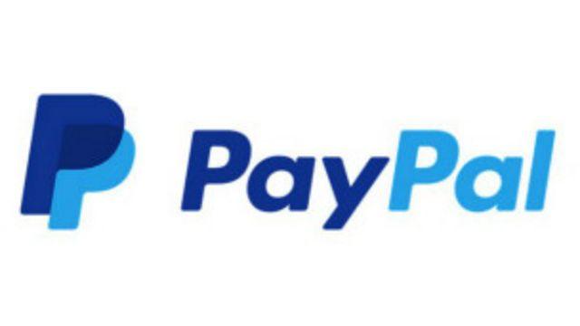 Esta no es la única empresa de pago online.
