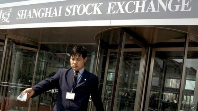 شرایط بازار سهام می تواند باعث خروج سرمایهگذاران و کاهش بیشتر شاخص_ها شود