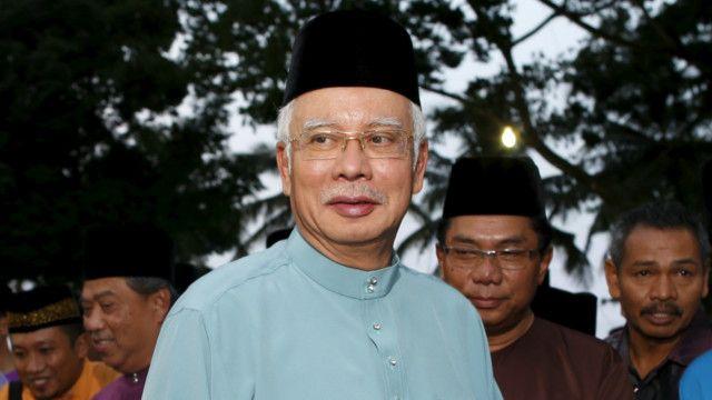 Gwamnatin Malaysia ta ce an mayar wa Saudiyya kudin da ta ba Najib Razak.