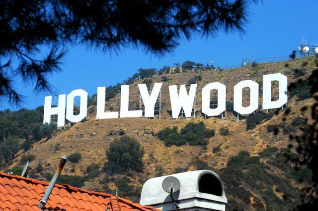 中國投資者對好萊塢感興趣則是最近幾年的事