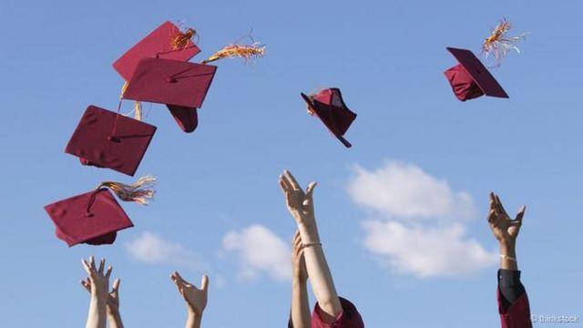 功成名就的人往往会慨叹人生中错过的机会。(图片来源:Thinkstock)