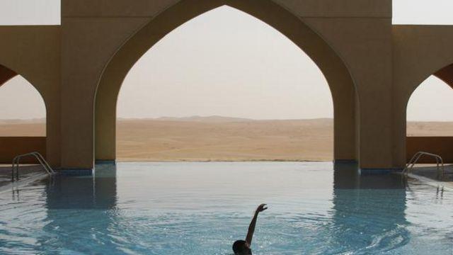 (图片来源:Karim Sahib/AFP/Getty Images)