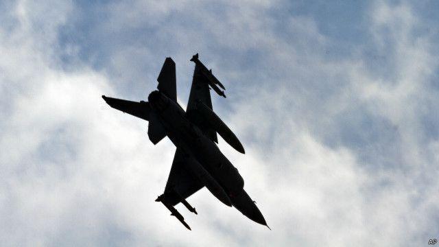 turkey_air_force