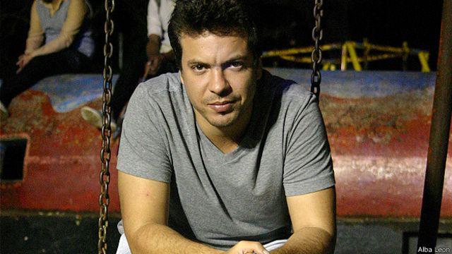 Yondainer Gutiérrez