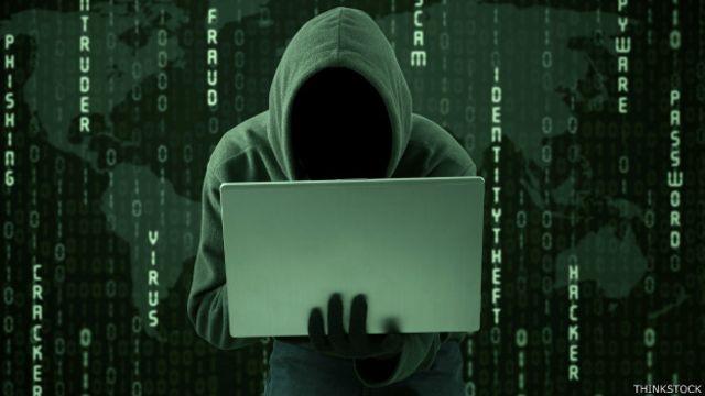 La causa de la disminución es principalmente la lucha de las autoridades y los miembros de la industria contra las redes criminales detrás de los botnets.