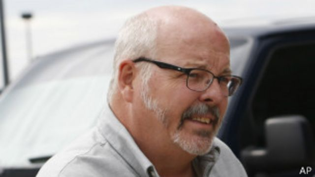Tom Sullivan