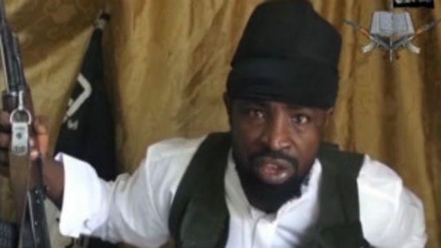 Kungiyar Boko Haram na ci gaba da kai hare-hare a kasashen da ke yankin tafkin Chadi.