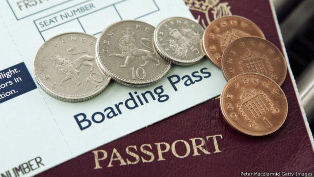 گذرنامه هم مجوز خروج از کشور است و هم تضمین کننده امنیت و حقوق مسافر در قلمرو دیگر کشورها. کارکرد اول تابع سیاست داخلی و حقوق شهروندی است و کارکرد دوم تابع قدرت سیاسی و بین المللی کشور صادر کننده گذرنامه.