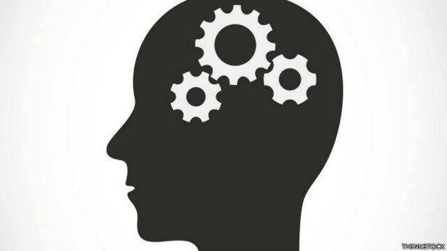 Si realmente creyéramos de todo corazón que la mente está basada en el cerebro, entonces sabríamos que todo cambio mental debe tener un cambio correspondiente en el cerebro.