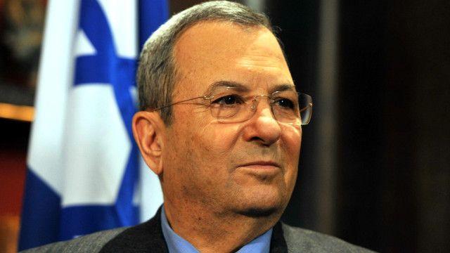 به گفته اهود باراک در سه سال پیاپی طرح حمله به ایران مطرح شده است