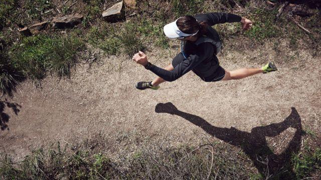 Hay técnicas para aprender a respirar que te permitirán hacerlo de manera relajada, profunda y coordinada con el ejercicio.