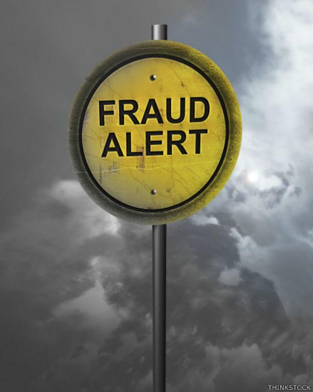 Quienes sucumben a estos fraudes terminan entregando sus datos personales o abren las puertas a malware.