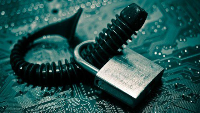 Para pengembang dipedaya untuk menggunakan piranti lunak mereka tapi yang sudah dipalsukan