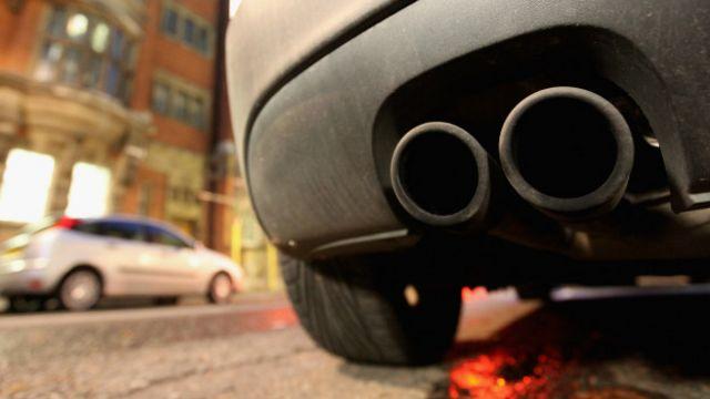ABD Çevre Koruma Müdürlüğü, Volkswagen soruşturmasının diğer otomobil üreticilerini de kapsayacak şekilde genişletileceğini açıkladı.