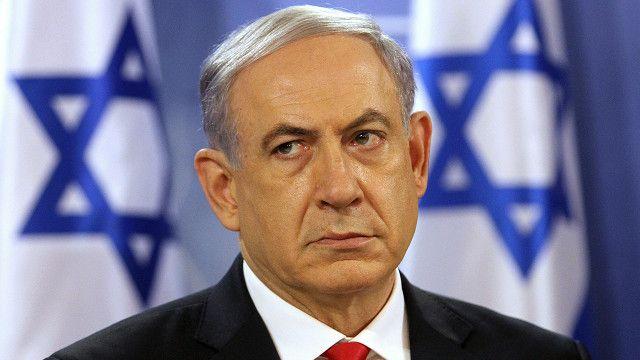 نخستوزیر اسرائیل به بیان حرفهای تحریکآمیز متهم شده است