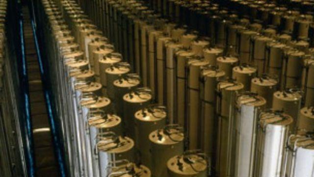 Stuxnet impidió que los técnicos apagaran las máquinas