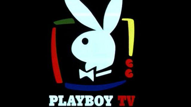 تلویزیون پلیبوی یکی از زیرمجموعههای موسسه است