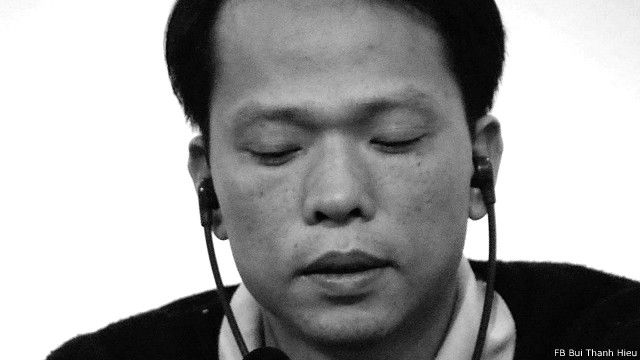 Blogger Bùi Thanh Hiếu (Người Buôn Gió) từ Đức cho rằng có thể nạn nhân Đỗ Đăng Dư đã qua đời sớm hơn ngày 10/10 không như những gì đã được loan báo.