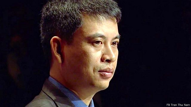 Luật sư Trần Thu Nam cho hay các luật sư sẽ làm tất cả để làm sáng tỏ sự thực về cái chết của bị can 17 tuổi Đỗ Đăng Dư.