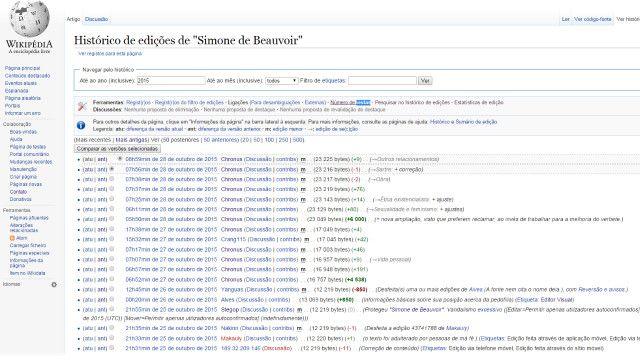 Reprodução - Wikipedia