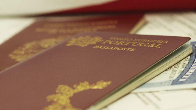Número de estrangeiros que imigraram para o Brasil vinha crescendo desde 2009