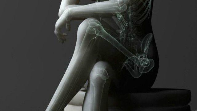 د دې تر څنګ د هرې څېړنې په پیل او پای کې د دماغ روغتیا او سالمتیا هم څارل کېده.