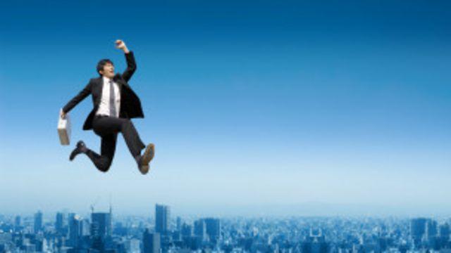"""La percepción de conceptos como """"éxito"""", """"trabajo"""" y """"competencia"""" es uno de los factores causantes del síndrome."""