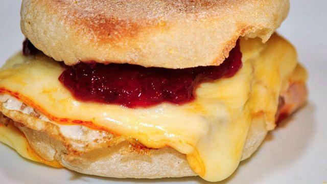 Сыр вреден для сердца, так? Не будем спешить с выводами