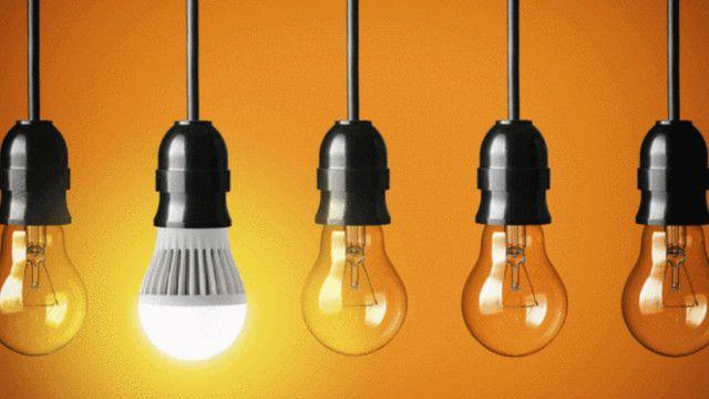 لامپها می توانند ابزار تازهای برای انتقال اطلاعات باشند