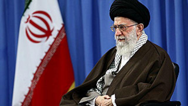 La revolución chiita en Irán de 1979 fue otra fuente decisiva de la radicalización del Islam.