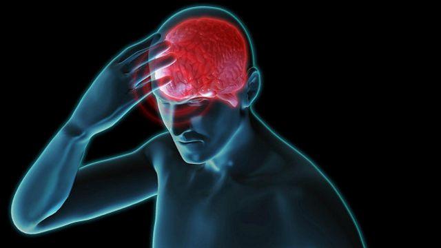 Исследования показывают, что с возрастом возможно ослабление мигрени