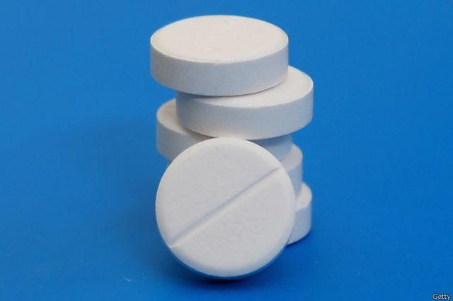 El paracetamol es  muy eficaz con el dolor de cabeza.