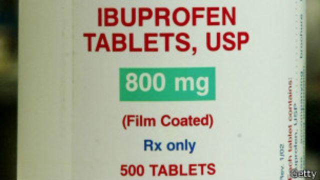 Hay quien prefiere la marca, aunque el medicamento genérico contenga la misma cantidad de principio activo.