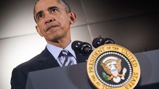 Ông Obama sẽ có diễn văn tại Việt Nam