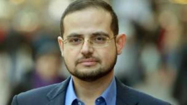 Aimen Dean se juntou á Al Qaeda e depois se transformou em espião britânico