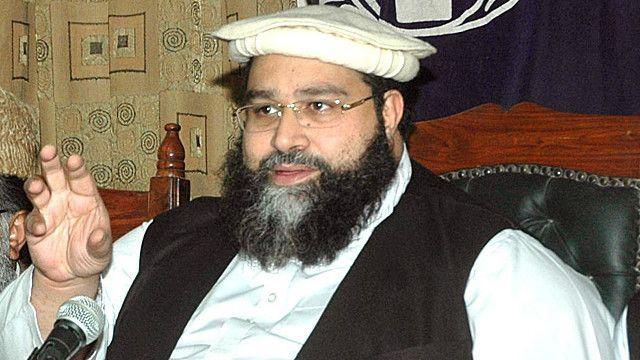 مولانا طاہر اشرفی کا کہنا تھا کہ حالیہ واقعے سے 'علما کا تمسخر اڑے گا'