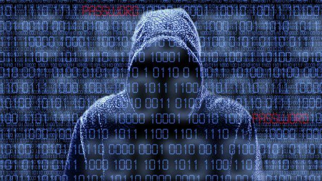 Empresa de segurança digital disse que ataques de ransomware são algo incrivelmente comum