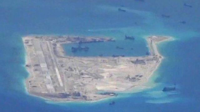 Vụ kiện của Philippines với Trung Quốc có thể là một trong những vấn đề được bàn tới trong Hội nghị này?