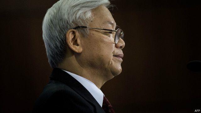 Tổng Bí thư Nguyễn Phú Trọng được Wall Street Journal cho là 'nghĩ thoáng hơn' những năm gần đây