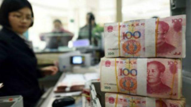 El crecimiento de China es producto de estrategias económicas sostenidas