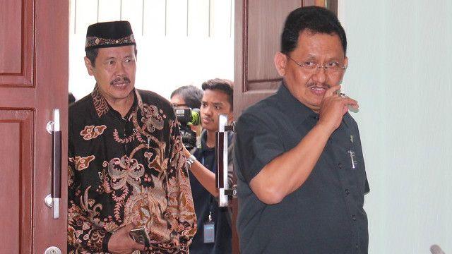 Tim Pakem klaim kelompok Gafatar 'tidak hanya' bercocok tanam di Kalimantan Barat.
